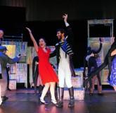 ven 13 dicembre / h 21 (teatro):</br>LABORATORIO GABRIELLI </br> &#8220;WOYZECK&#8221;