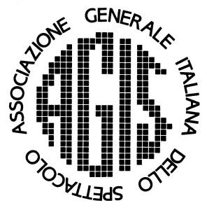 1855139_AGIS Logo