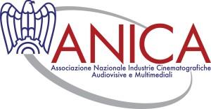 anica_2011