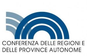 conferenza-delle-regioni-300x286