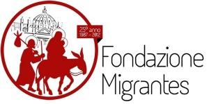 fondazione-migrantes